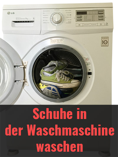 adidas stan smith waschmaschine